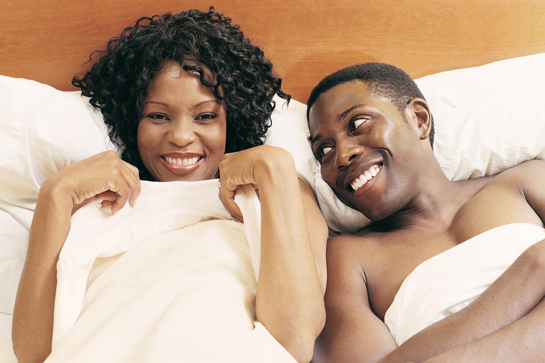 miért van a férfiaknak különböző péniszmérete